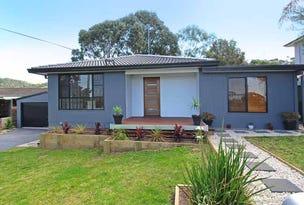 79 South Kiama Drive, Kiama, NSW 2533