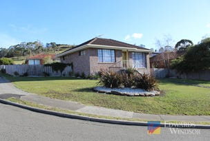 2 Vicary Place, Rokeby, Tas 7019