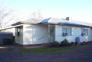 1/48a Bogan Street, Parkes, NSW 2870