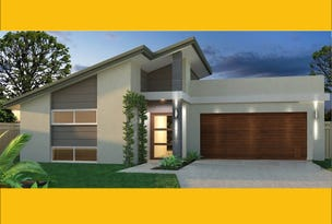 Lot 7  Avondale Drive, Thornton, NSW 2322
