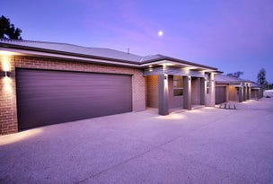 2/8 Hamersley Place, Tatton, NSW 2650