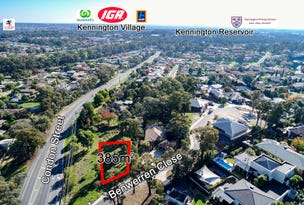 Lot 2, Benwerren Close, Strathdale, Vic 3550