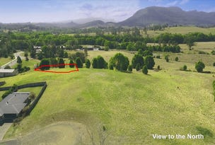Lot 34 Bellevilla Court, Nimbin, NSW 2480