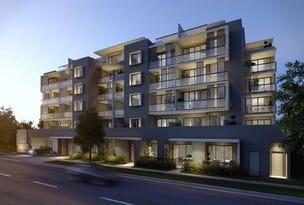 Unit 502 & 508 6-8 Bullecourt Street, Shoal Bay, NSW 2315
