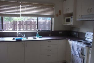 13/102 Rockbourne Terrace, Paddington, Qld 4064