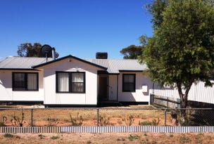Lot 50 & 51 Dickinson Street, Wirrulla, SA 5661
