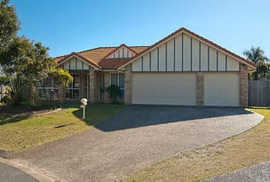 12 Carl Place, Kuraby, Qld 4112