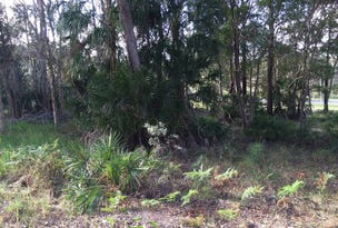 2-4 Investigator Avenue, Cooloola Cove, Qld 4580