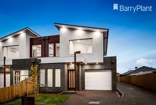 2/71 Sycamore Street, Hoppers Crossing, Vic 3029