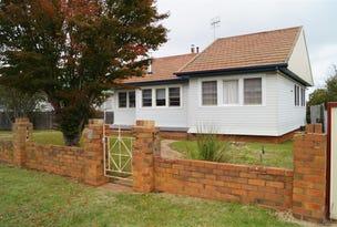 14 Lackey Street, Guyra, NSW 2365