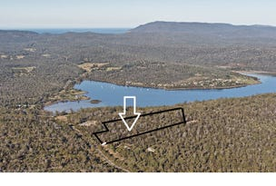 Lot 1 Arthur Highway, Murdunna, Tas 7178