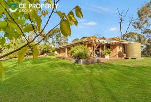111 McGilp Road, One Tree Hill, SA 5114