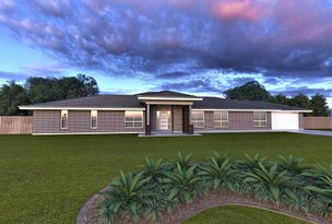 Lot 17 Pyrus Avenue, Branxton, NSW 2335