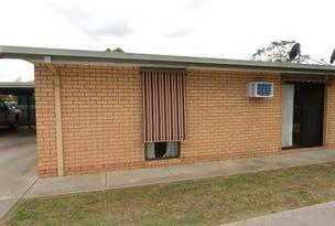 1/14 Hicks st, Mulwala, NSW 2647