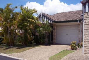 39/17 Burpengary Road, Burpengary, Qld 4505