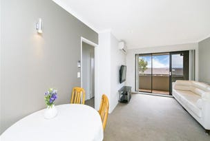 6/30 Springvale Drive, Hawker, ACT 2614