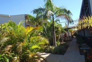 11/3 Corney Street, Port Hedland, WA 6721