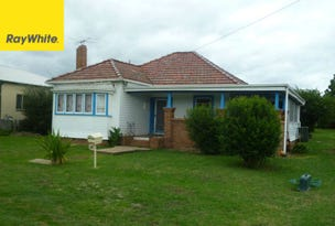 45-47 Greaves Street, Inverell, NSW 2360
