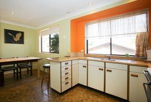 9 Grevillea Close, Nambucca Heads, NSW 2448