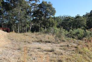 3 Elford Way, Malua Bay, NSW 2536