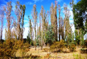 """Poplar Flat"" Harry's Creek Road, Yass, NSW 2582"