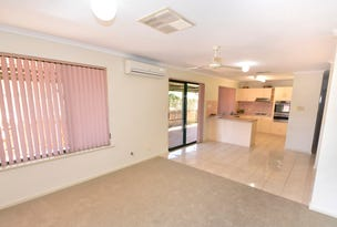 6/6 Caterpillar Court, Desert Springs, NT 0870