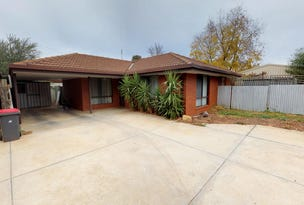 3/494 Campbell Street, Swan Hill, Vic 3585