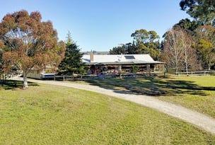 195 Baileys Lane, Oberon, NSW 2787