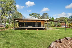 39 Mardango Crescent, Batchelor, NT 0845