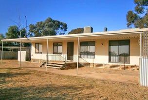 90 Gran Road, Winkie, SA 5343