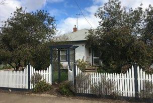 30 Smythe Street, Benalla, Vic 3672