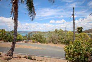 2 Sunset Drive, Sarina Beach, Qld 4737