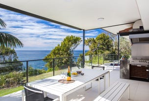 193 Mitchell Parade, Mollymook Beach, NSW 2539
