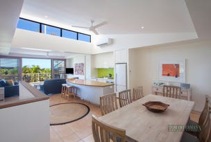 1/22 Stevens St, Sunshine Beach, Qld 4567
