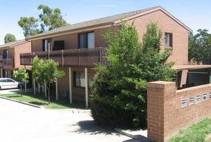 12/15 Charles Street, Queanbeyan, NSW 2620