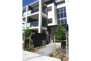 6/9 Wedge Crescent, Turner, ACT 2612