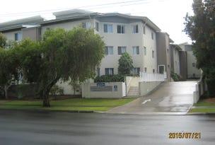 33 Lloyd Street, Tweed Heads South, NSW 2486
