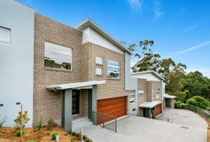 2/21 Terrie Ave, Figtree, NSW 2525