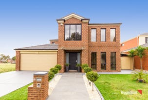 4 Highfield Road, Cairnlea, Vic 3023