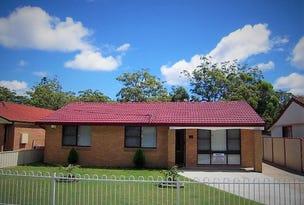 24 King George Street, Callala Beach, NSW 2540