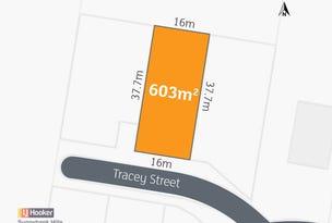 5 Tracey Street, Algester, Qld 4115