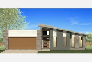 Lot 59 Havenwood Drive, Yeppoon, Qld 4703