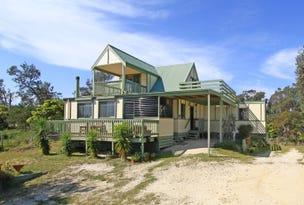 49 Sixth Ave Nth, Paradise Beach, Vic 3851