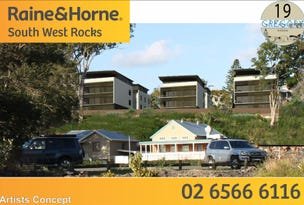 a4/19 Gregory Street, South West Rocks, NSW 2431