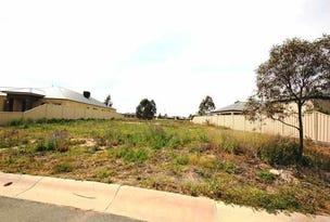 1 Narran Court, Kialla, Vic 3631