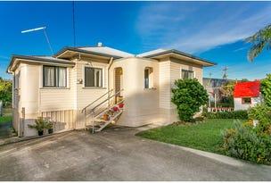 46 Elton Street, Girards Hill, NSW 2480