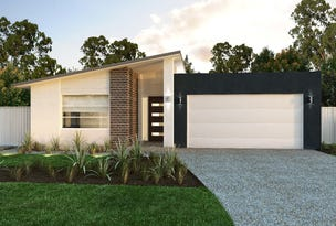 Lot 3, 24 Weyers Rd,, Nudgee, Qld 4014