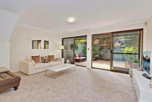 2/49-51 Bay Road, Waverton, NSW 2060