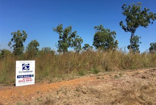 25 Lennox Road, Fly Creek, NT 0822