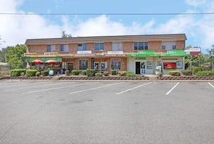 3/519 Bells Line Of Road, Kurmond, NSW 2757
